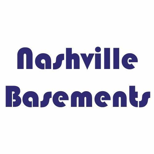 Nashville Basements