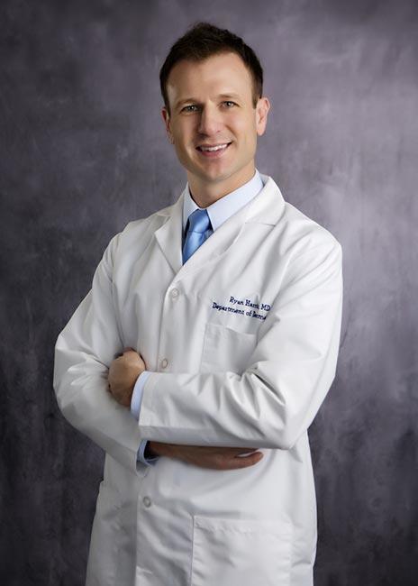 Treasure Valley Dermatology & Skin Cancer Center | 6051 N Eagle Rd, Boise, ID, 83713 | +1 (208) 519-4333