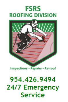 Florida State Restoration Services image 0