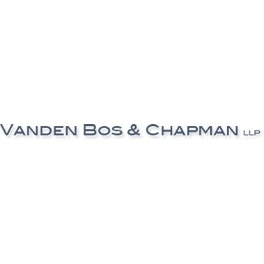 Vanden Bos & Chapman, LLP