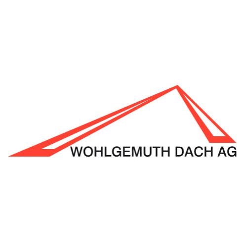 Wohlgemuth Dach AG