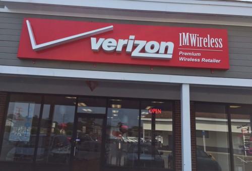 IM Wireless, Verizon Wireless Authorized Retailer image 0