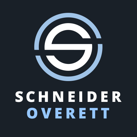 Schneider Overett image 2