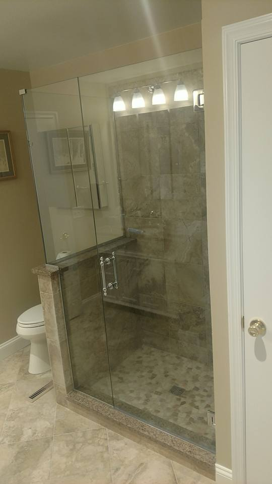 Premier Shower Doors image 8