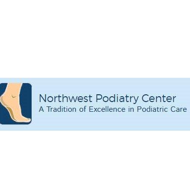 Northwest Podiatry Center, Ltd