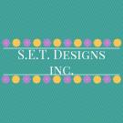 SET Designs Inc. image 1