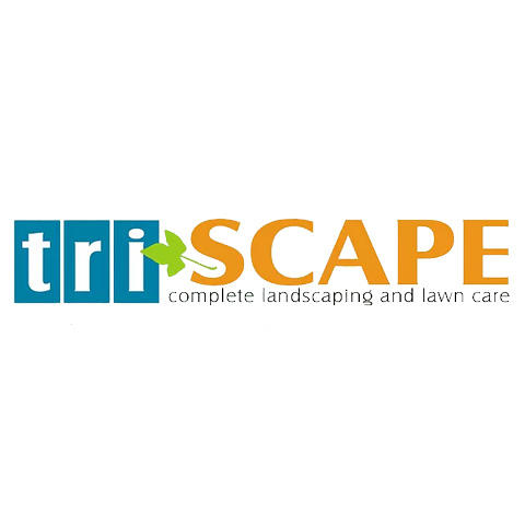 Triscape Landscaping