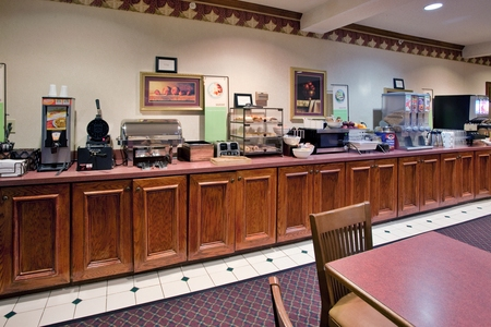 Country Inn & Suites by Radisson, Columbia, SC image 2