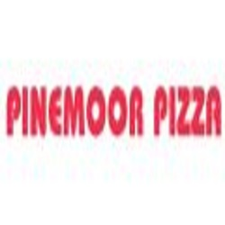 Pinemoor Pizza
