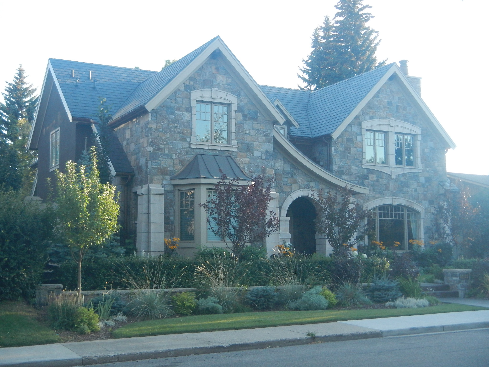 Louisville Home Inspections, LLC image 0