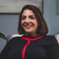 Mahsa A. Sohrab, M.D.: Mahsa Sohrab, MD