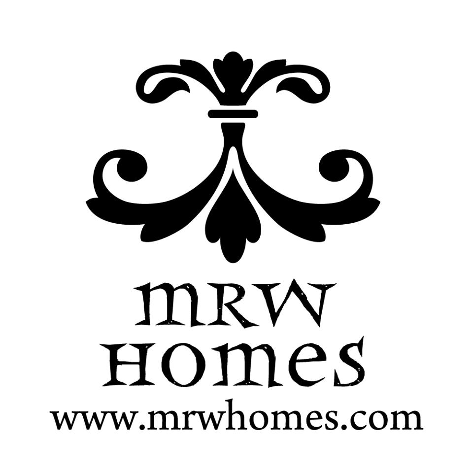 MRW Homes, LLC