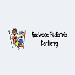 Redwood Pediatric Dentistry