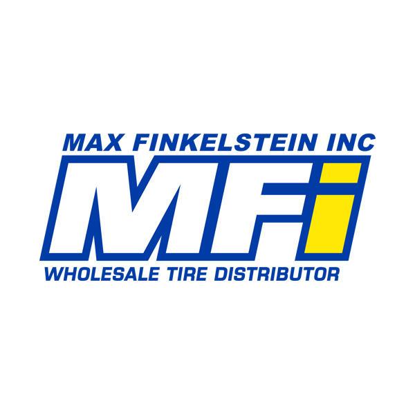 Max Finkelstein Inc. image 0