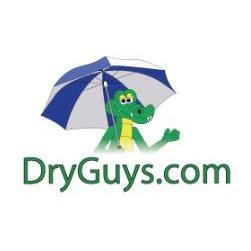 Dry Guys Basement Systems image 2
