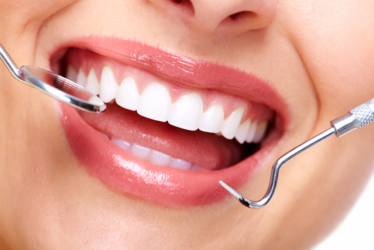 Advanced Dental Care image 2