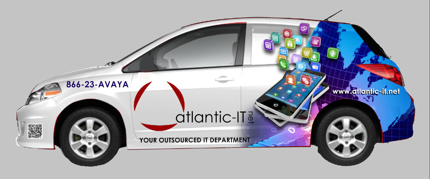 Atlantic-IT.net image 5