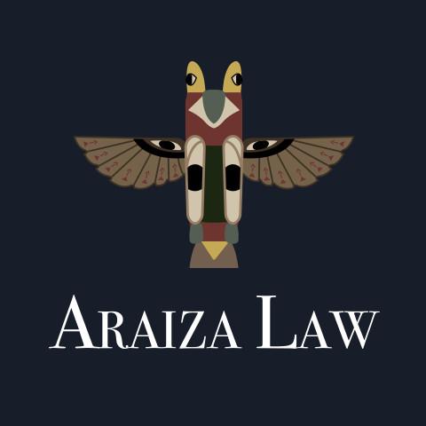 Araiza Law
