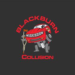 Blackburn Collision Center
