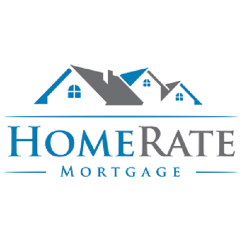 HomeRate Mortgage Knoxville