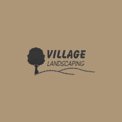 Village Landscaping