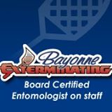 Bayonne Exterminating Co