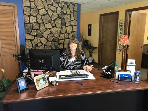 Dyanne C. Frazier: Allstate Insurance image 1