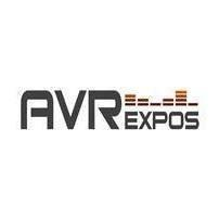 AVRExpos - Aurora, CO