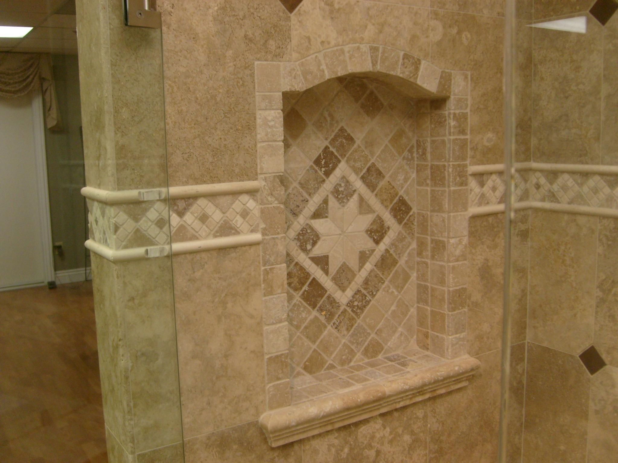TAC  Tile