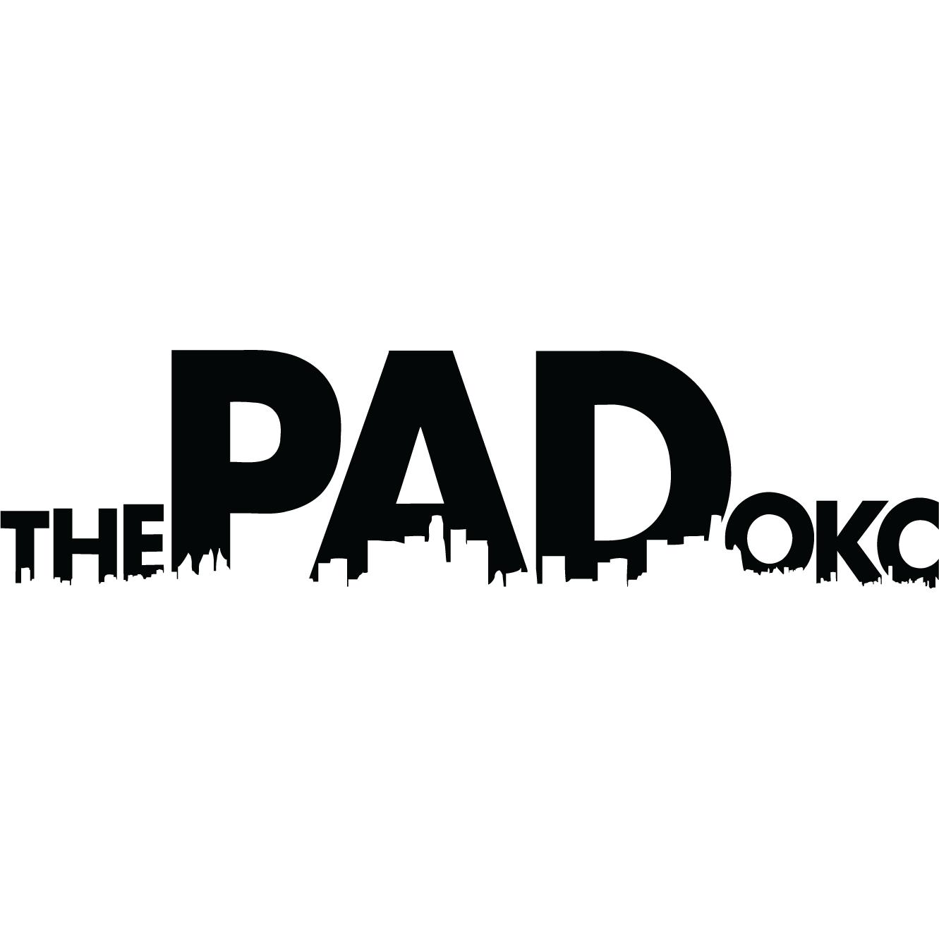 The PAD okc image 7
