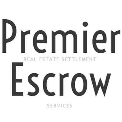 Premier Escrow Services, Lc