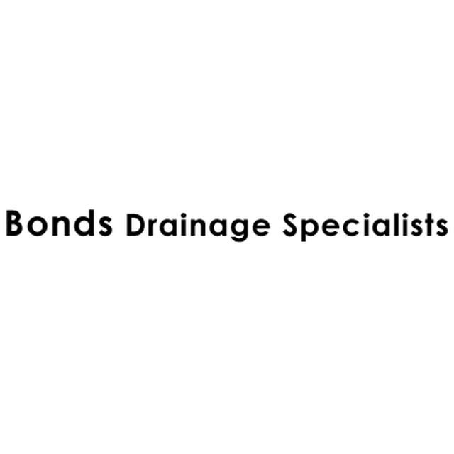 Bonds Drainage Specialist