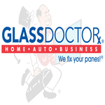 Glass Doctor of Southwest Florida