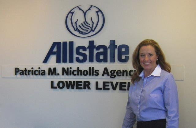 Allstate Insurance Agent: Trish Nicholls image 5