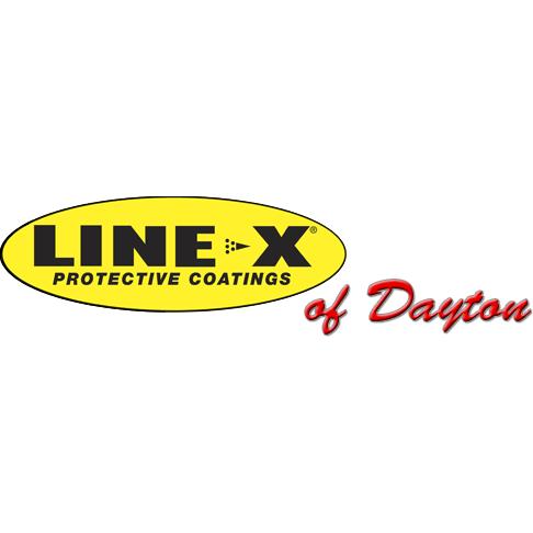 Line-X of Dayton