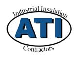 ATI, Inc image 0
