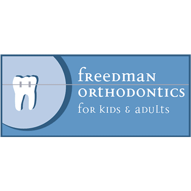 Freedman Orthodontics
