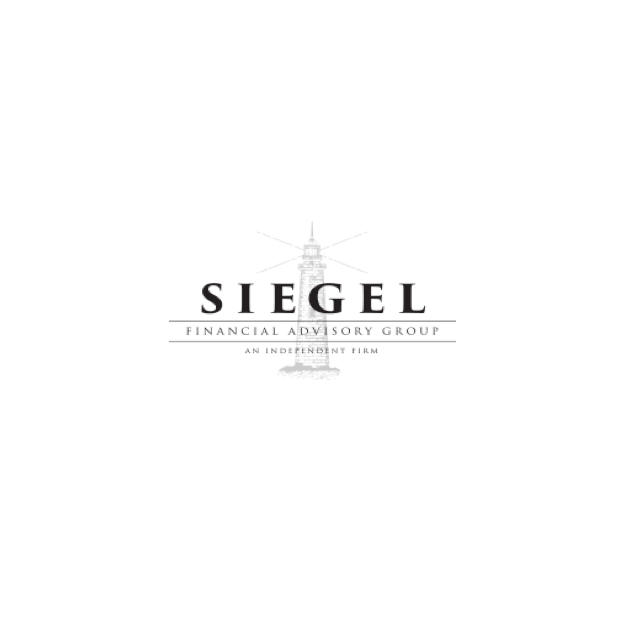 Siegel Financial Advisory Group