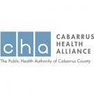 Cabarrus Health Alliance Dental Clinic image 1