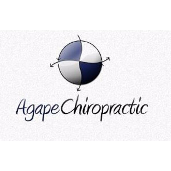 Agape Chiropractic