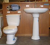 Dunedin Plumbing Inc image 1
