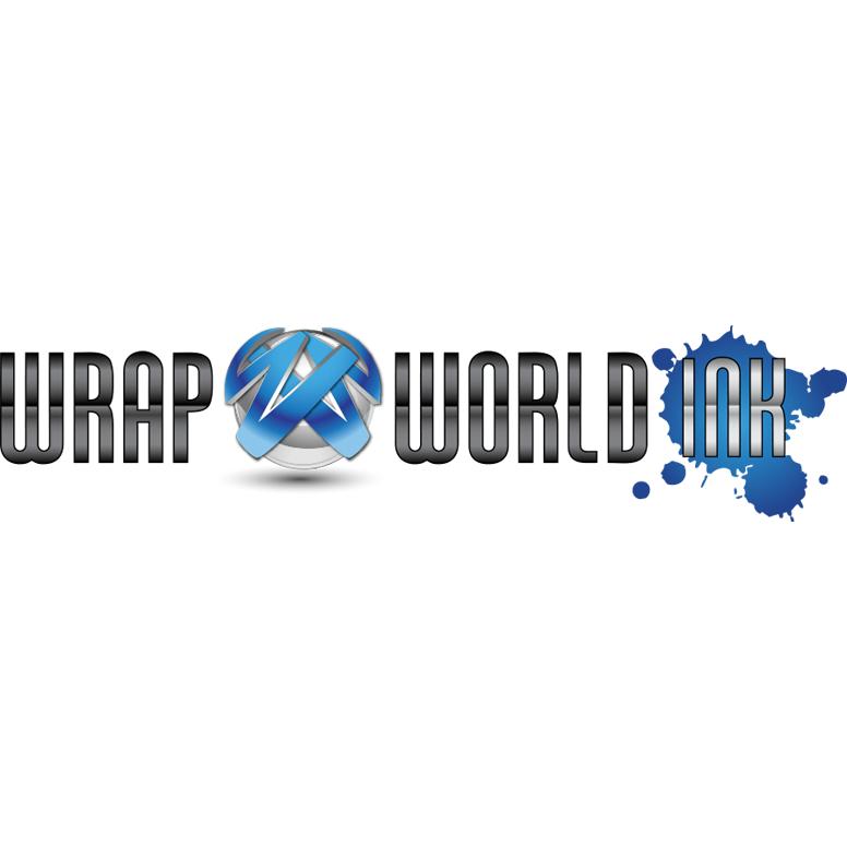 Wrap World Ink