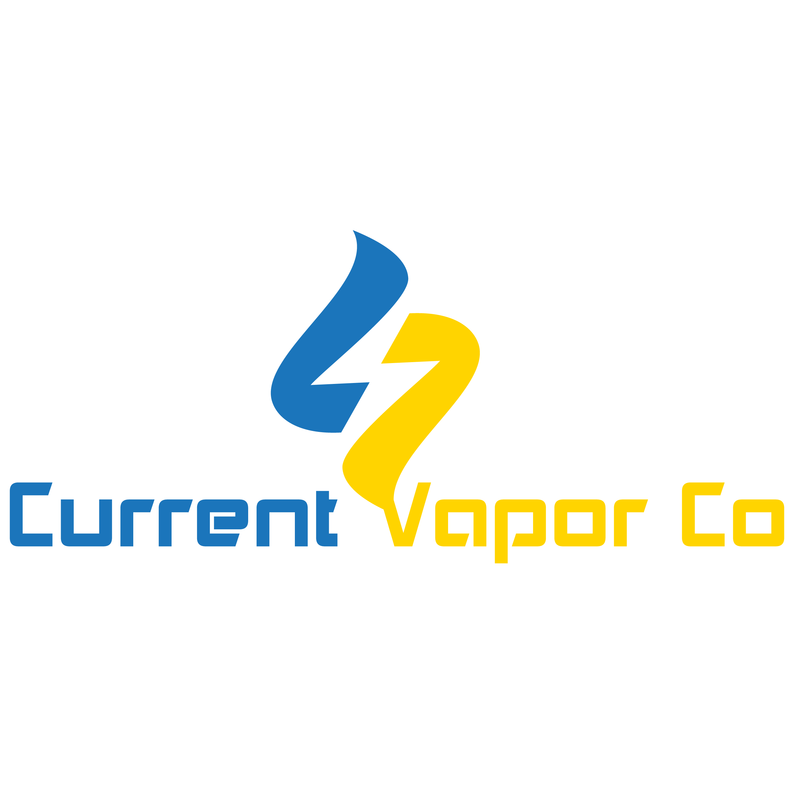 Current Vapor Company image 2
