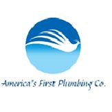 America's First Plumbing Company