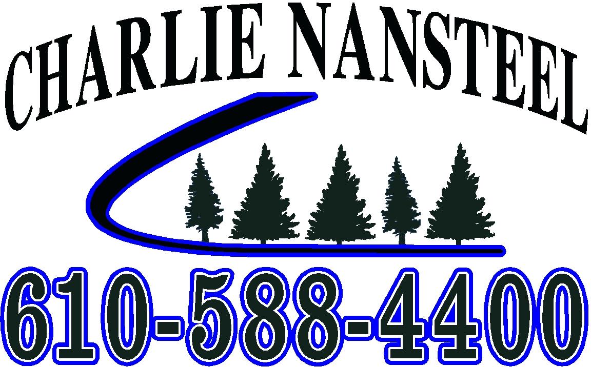 Charlie Nansteel Tree & Excavation, LLC image 1
