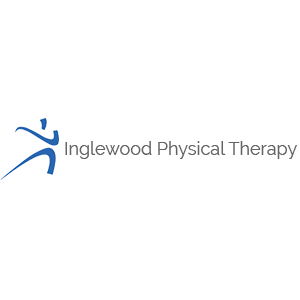 Inglewood Physical Therapy image 10