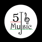 5J Music - Elko, NV - Musical Instruments Stores