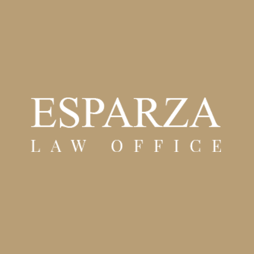 Esparza Law Office image 1