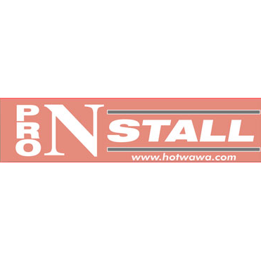 Pro N Stall Home Services - ad image