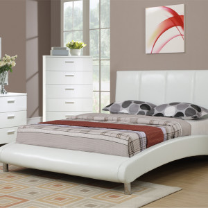 Affordable Furniture image 8